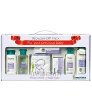 Gift Pack With Window (White)